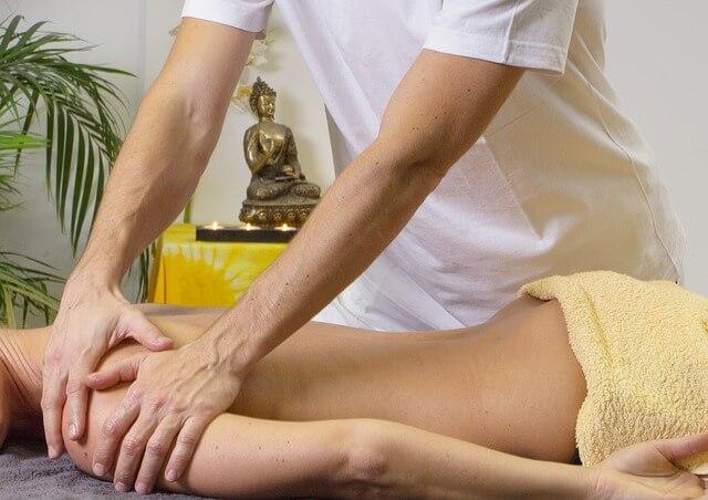 masaje erotico barcelona