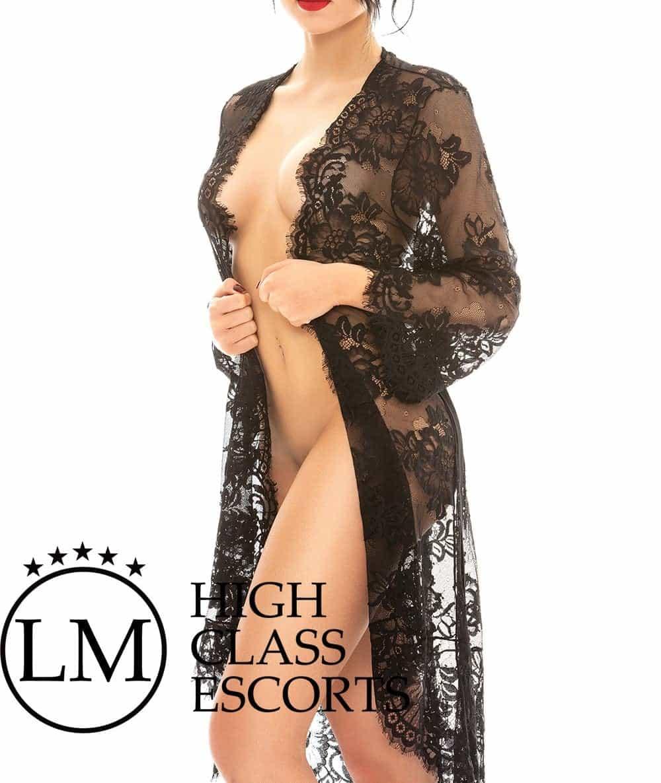 laura-escort-madrid