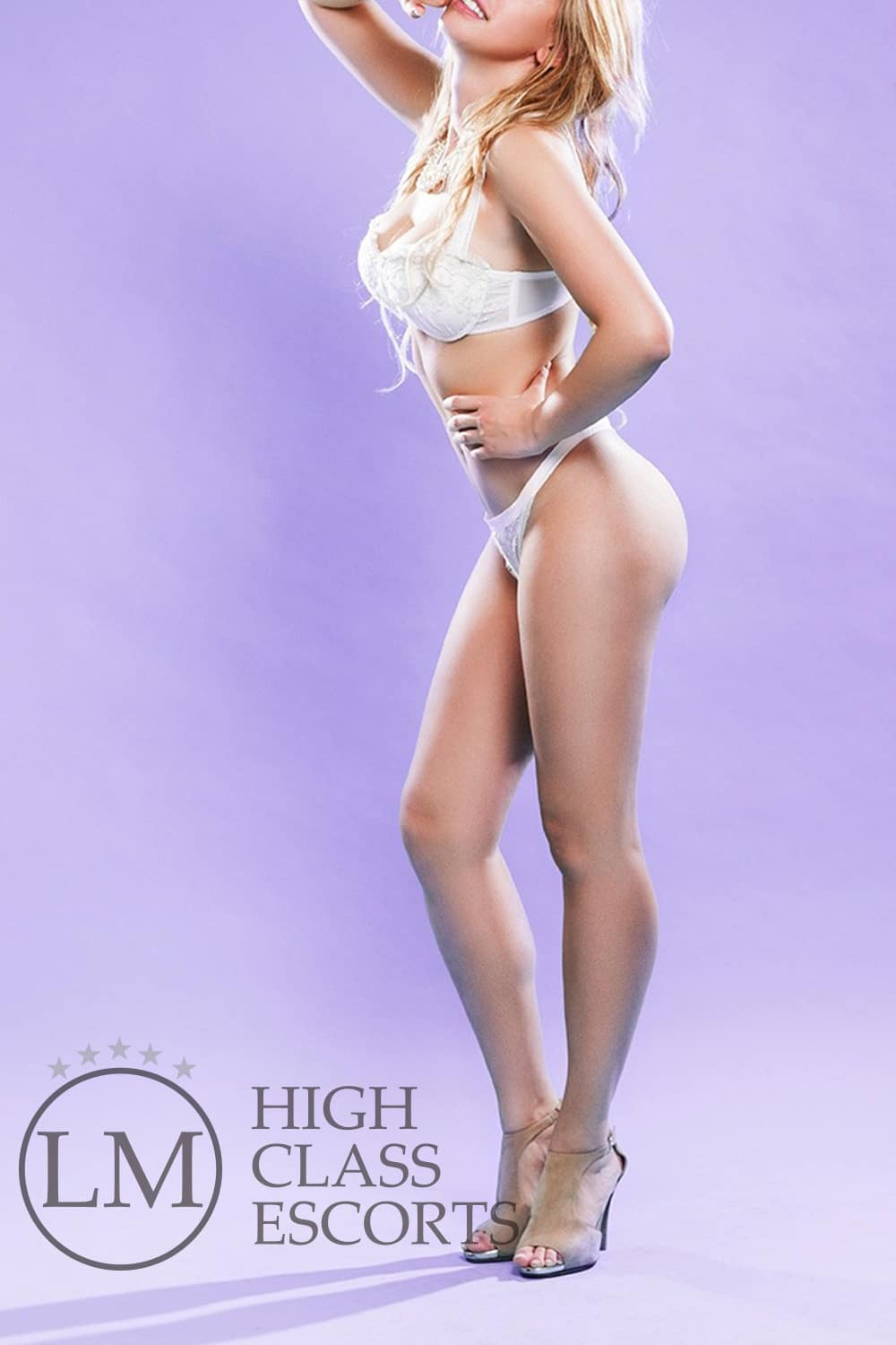 carla_escort-madrid3
