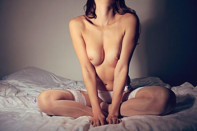 Tendencias sexuales para el nuevo año según nuestras escorts