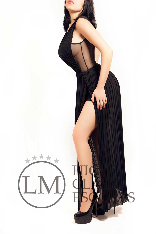 amanda_escort_barcelona5