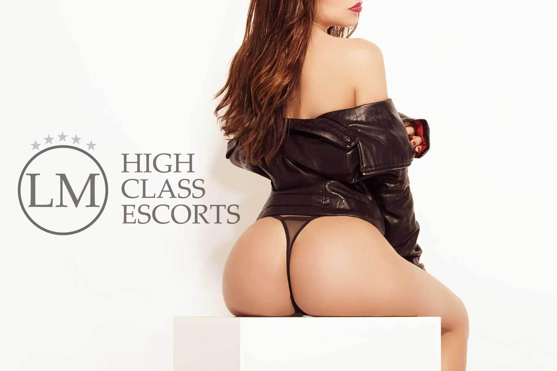 anabel_escort_barcelona_lolamarti4