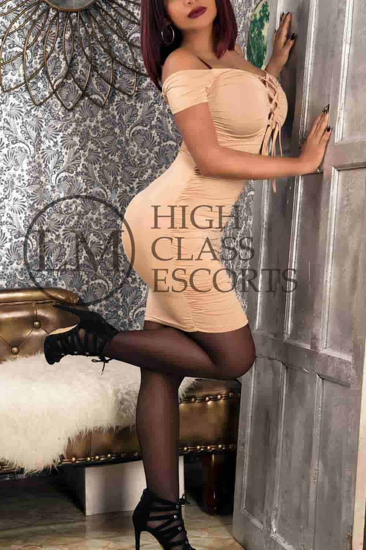 silvia_escort_lolamarti2