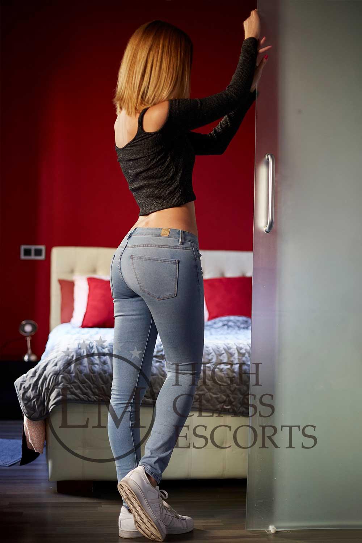 escort_lolamarti_3