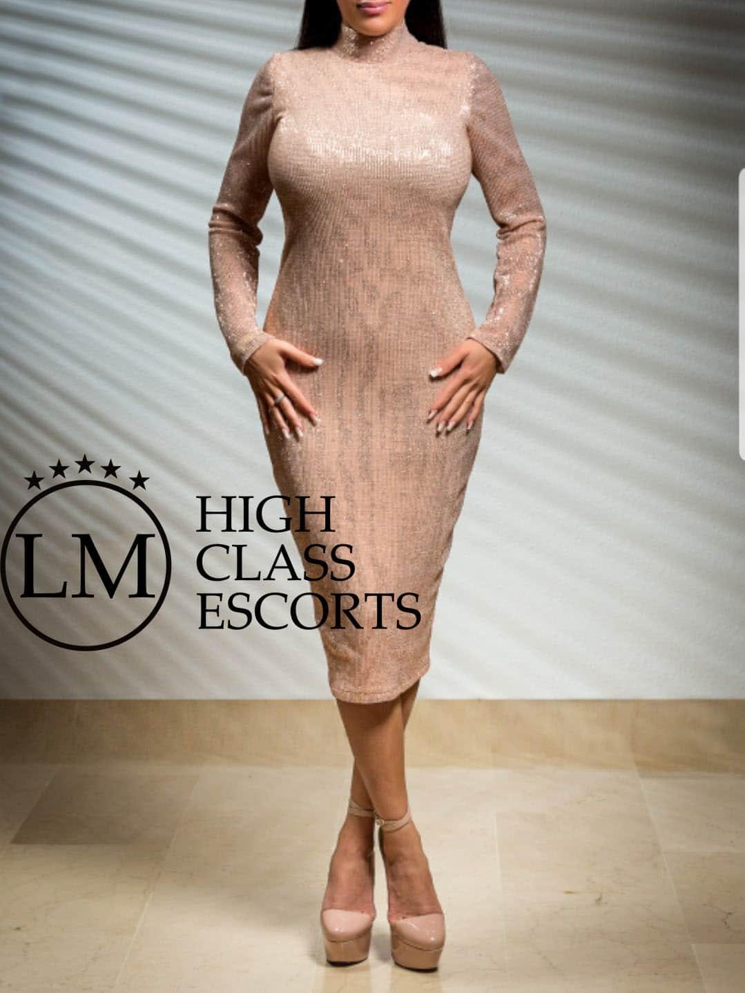gloria-escort-marbella