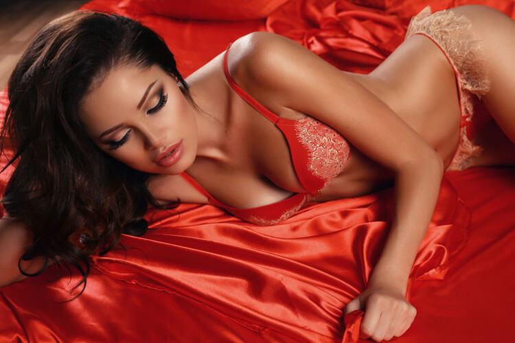 Las 10 técnicas sexuales más placenteras