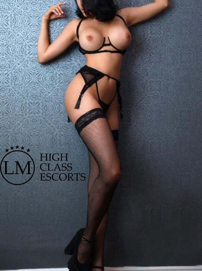 escorts-madrid-alejandra-3